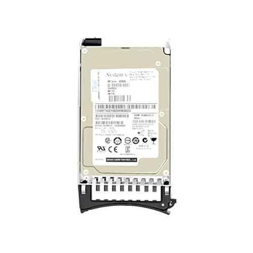 IBM 44W2245 600Gb Hard Disk in Chennai, Hyderabad, andhra, India, tamilnadu