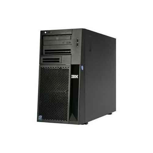 IBM System X3200 M3 Server in Chennai, Hyderabad, andhra, India, tamilnadu