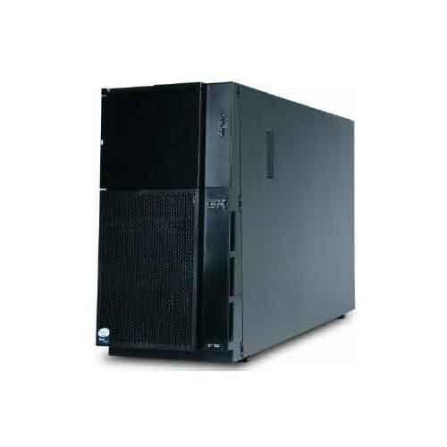 IBM System X3500 M2 Server in Chennai, Hyderabad, andhra, India, tamilnadu