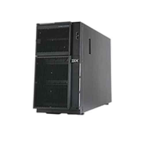 IBM System X3500 M4 Server in Chennai, Hyderabad, andhra, India, tamilnadu