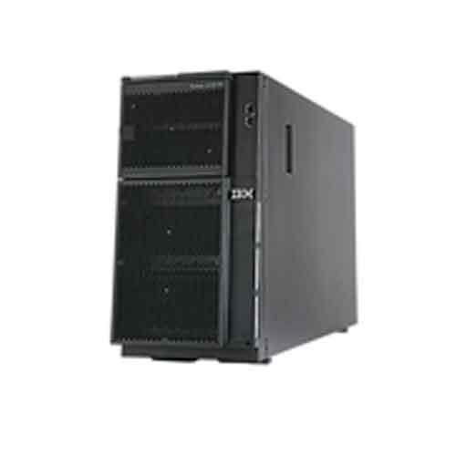 IBM System X3500 Server in Chennai, Hyderabad, andhra, India, tamilnadu