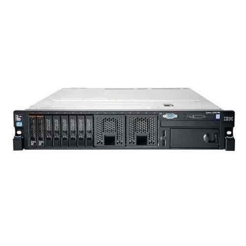 IBM System X3650 M4 Server in Chennai, Hyderabad, andhra, India, tamilnadu