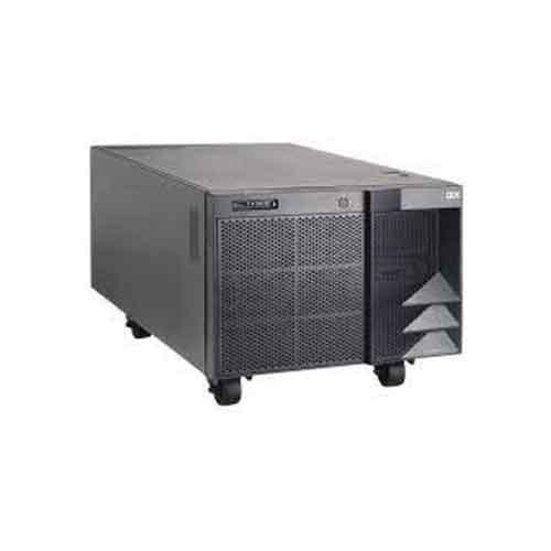 IBM System X3800 Server in Chennai, Hyderabad, andhra, India, tamilnadu