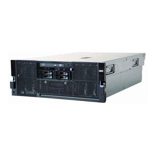 IBM System X3850 M2 Server in Chennai, Hyderabad, andhra, India, tamilnadu