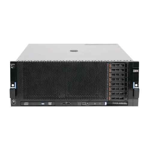 IBM System X3850 X5 Server in Chennai, Hyderabad, andhra, India, tamilnadu