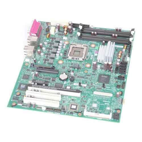 IBM X3200 M2 Server Motherboard in Chennai, Hyderabad, andhra, India, tamilnadu