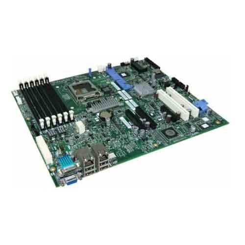 IBM X3200 M3 Server Motherboard in Chennai, Hyderabad, andhra, India, tamilnadu