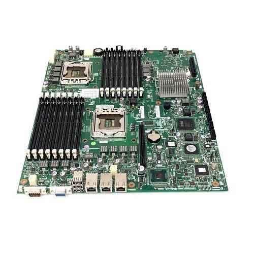 IBM x3400 46D1406 M2 Server Motherboard in Chennai, Hyderabad, andhra, India, tamilnadu