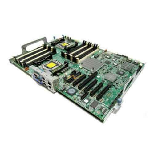 IBM X3400 4R5619 Server Motherboard in Chennai, Hyderabad, andhra, India, tamilnadu