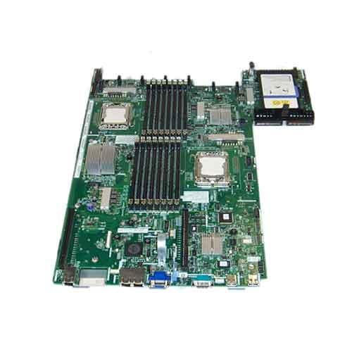 IBM x3650 43V7072 M2 Server Motherboard in Chennai, Hyderabad, andhra, India, tamilnadu