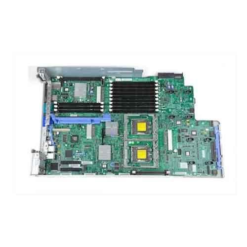 IBM x3650 43W8250 Server Motherboard in Chennai, Hyderabad, andhra, India, tamilnadu