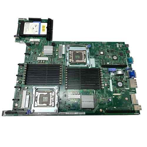IBM x3650 69Y4508 M3 Server Motherboard in Chennai, Hyderabad, andhra, India, tamilnadu