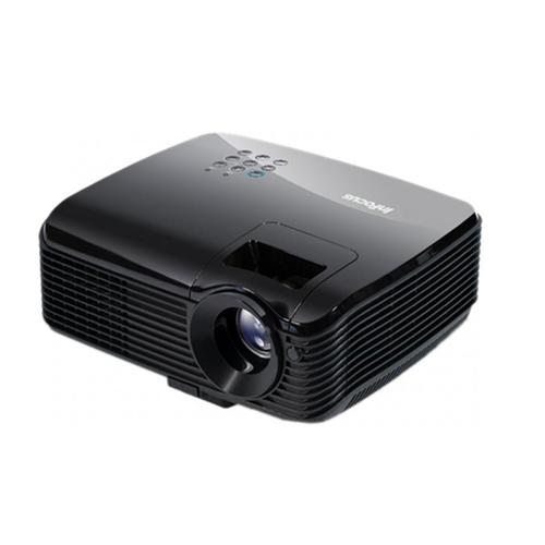 InFocus IN 105 DLP Business Projector in Chennai, Hyderabad, andhra, India, tamilnadu