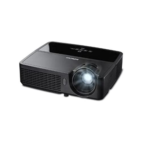 Infocus IN 114 DLP Business Projector in Chennai, Hyderabad, andhra, India, tamilnadu
