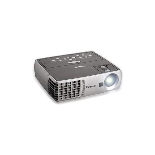 InFocus IN1100 Ultra Mobile DLP Projector in Chennai, Hyderabad, andhra, India, tamilnadu