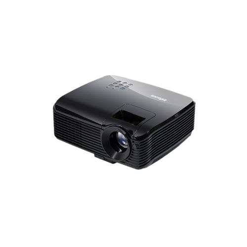 InFoucs IN104 DLP Business Portable Projector in Chennai, Hyderabad, andhra, India, tamilnadu