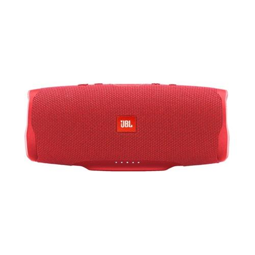 JBL Charge 4 Red Portable Waterproof Bluetooth Speaker in Chennai, Hyderabad, andhra, India, tamilnadu