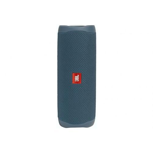 JBL Flip 5 Blue Portable Waterproof Bluetooth Speaker in Chennai, Hyderabad, andhra, India, tamilnadu