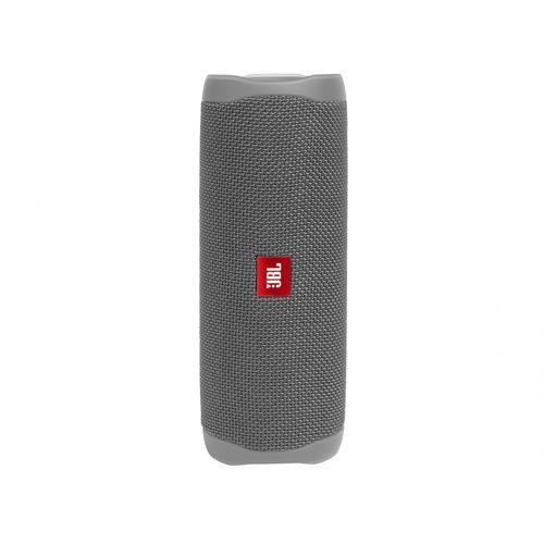 JBL Flip 5 Grey Portable Waterproof Bluetooth Speaker in Chennai, Hyderabad, andhra, India, tamilnadu