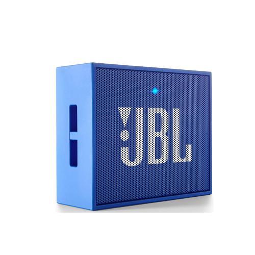 JBL GO Portable Wireless Bluetooth Speaker in Chennai, Hyderabad, andhra, India, tamilnadu