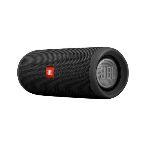 JBL OMNI 10 Plus Wireless Speaker in Chennai, Hyderabad, andhra, India, tamilnadu