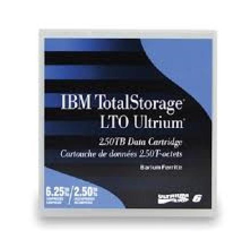 Lenovo 00NA025 LTO Ultrium 6 Data Cartridges 5 Pack in Chennai, Hyderabad, andhra, India, tamilnadu