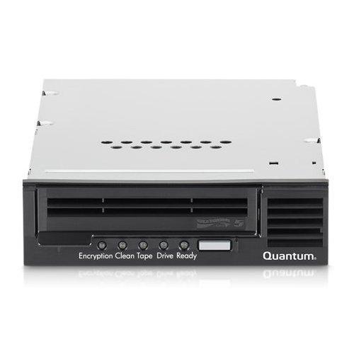 Lenovo 00NV426 Rack Shelf Mounting Kit For System Storage TS2250 Tape drive in Chennai, Hyderabad, andhra, India, tamilnadu