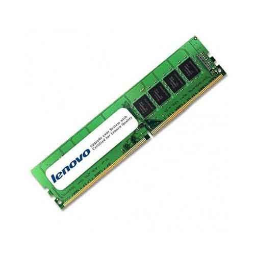 Lenovo 01KN321 8GB TruDDR4 2400MHz ECC UDIMM in Chennai, Hyderabad, andhra, India, tamilnadu