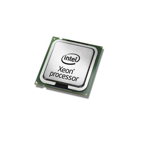 Lenovo 4XG7A07195 Intel Xeon 3106 Processor in Chennai, Hyderabad, andhra, India, tamilnadu