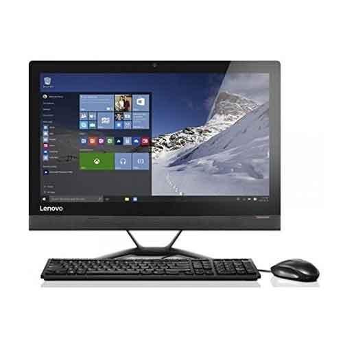 Lenovo AIO 300 F0CL001KIN All in One Desktop in Chennai, Hyderabad, andhra, India, tamilnadu