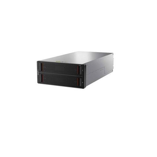 Lenovo D3284 Direct Attached Storage in Chennai, Hyderabad, andhra, India, tamilnadu
