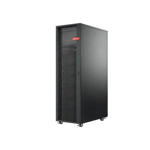 Lenovo Distributed Storage Solution for IBM Spectrum Scale in Chennai, Hyderabad, andhra, India, tamilnadu