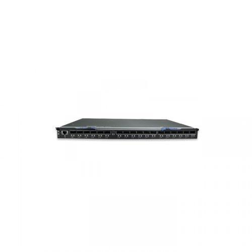 Lenovo Flex System IB6131 InfiniBand Switch in Chennai, Hyderabad, andhra, India, tamilnadu