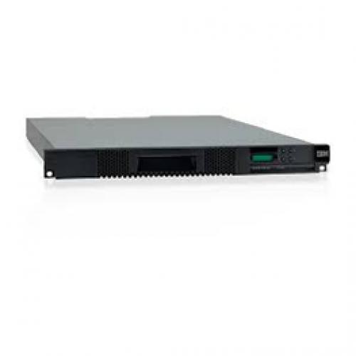 Lenovo IBM TS2900 Tape Autoloader in Chennai, Hyderabad, andhra, India, tamilnadu