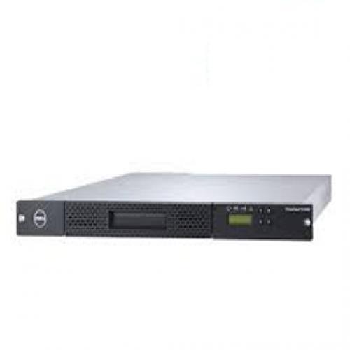 Lenovo IBM TS3100 Tape Library in Chennai, Hyderabad, andhra, India, tamilnadu