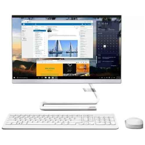 Lenovo ideacentre 3 22ADA05 F0EX0082IN All in One Desktop in Chennai, Hyderabad, andhra, India, tamilnadu
