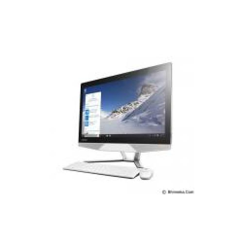 Lenovo Ideacentre C40 30 F0B40118IN All In One Desktop in Chennai, Hyderabad, andhra, India, tamilnadu