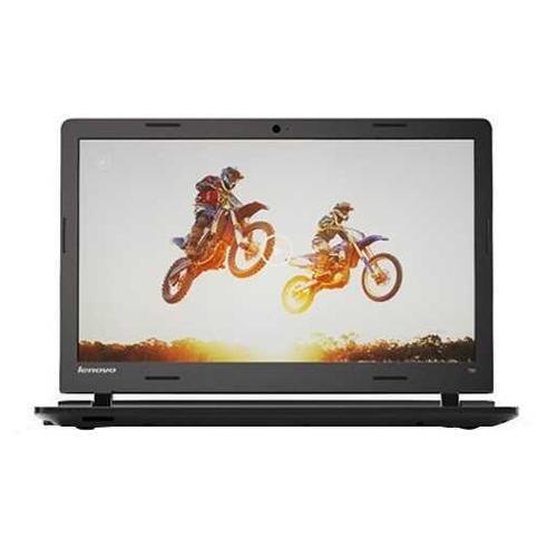 Lenovo Ideapad 110 80T70019IH Laptop in Chennai, Hyderabad, andhra, India, tamilnadu