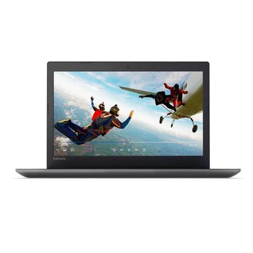 Lenovo Ideapad 110 80T700CKIN Laptop in Chennai, Hyderabad, andhra, India, tamilnadu