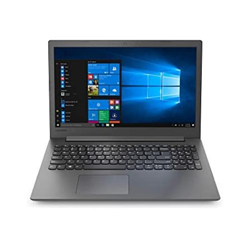 Lenovo Ideapad 130 81H70062IN Laptop in Chennai, Hyderabad, andhra, India, tamilnadu