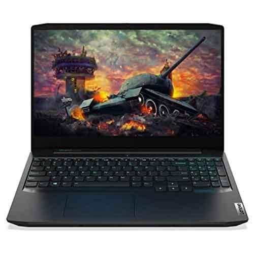 Lenovo Ideapad 3 81Y4017UIN Gaming Laptop in Chennai, Hyderabad, andhra, India, tamilnadu