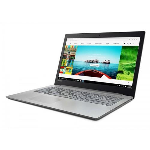 Lenovo Ideapad 310 80TV0070IH Laptop in Chennai, Hyderabad, andhra, India, tamilnadu