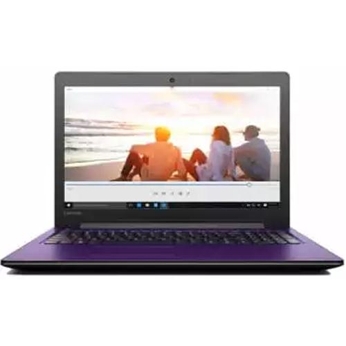 Lenovo Ideapad 310 80TV00Y8IH Laptop in Chennai, Hyderabad, andhra, India, tamilnadu
