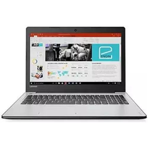 Lenovo Ideapad 310 80TV026WIH Laptop in Chennai, Hyderabad, andhra, India, tamilnadu