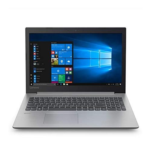Lenovo Ideapad 320 80XG008MIN laptop in Chennai, Hyderabad, andhra, India, tamilnadu