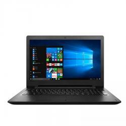 Lenovo IdeaPad 320 80XL03AAIN Laptop in Chennai, Hyderabad, andhra, India, tamilnadu