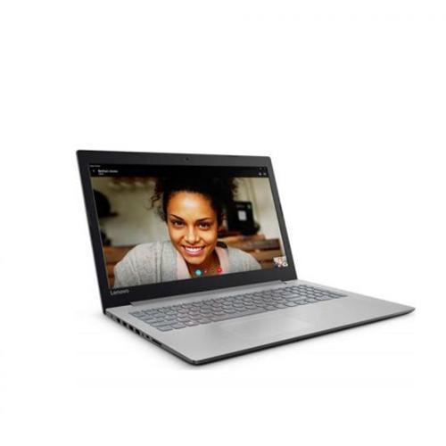 Lenovo Ideapad 320 80XL03AUIN Laptop in Chennai, Hyderabad, andhra, India, tamilnadu