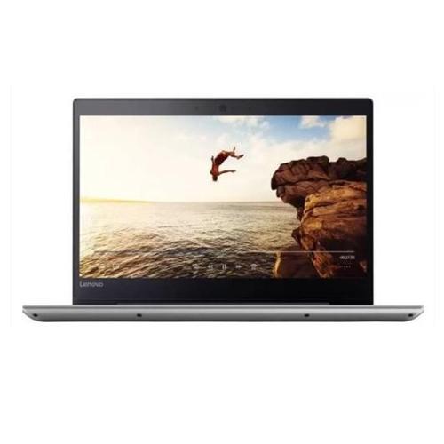 Lenovo ideapad 320  80XR0134IN BDIN Laptop in Chennai, Hyderabad, andhra, India, tamilnadu