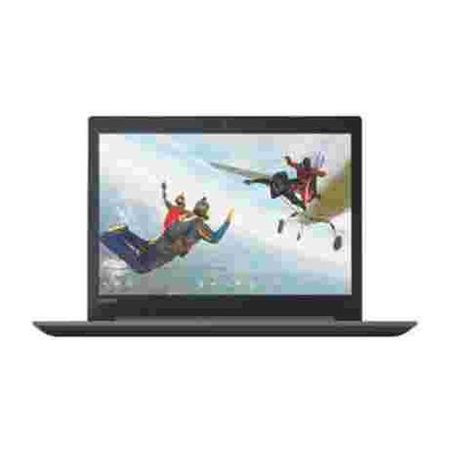 Lenovo ideapad 320 80XR01DLIN Laptop in Chennai, Hyderabad, andhra, India, tamilnadu