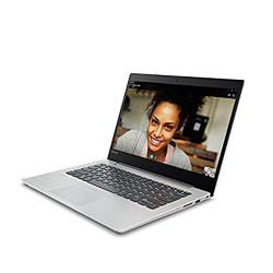 Lenovo IdeaPad 320S 80X4004QIH Laptop in Chennai, Hyderabad, andhra, India, tamilnadu